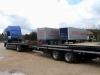 banko-transport-kamion