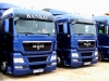 banko-transport-kamioni2