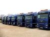 banko-transport-kamioni3